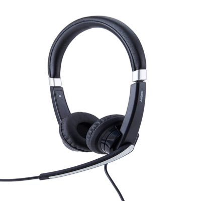 TOP 12 Call Center Headsets [2019 Ready] - CrazyCall